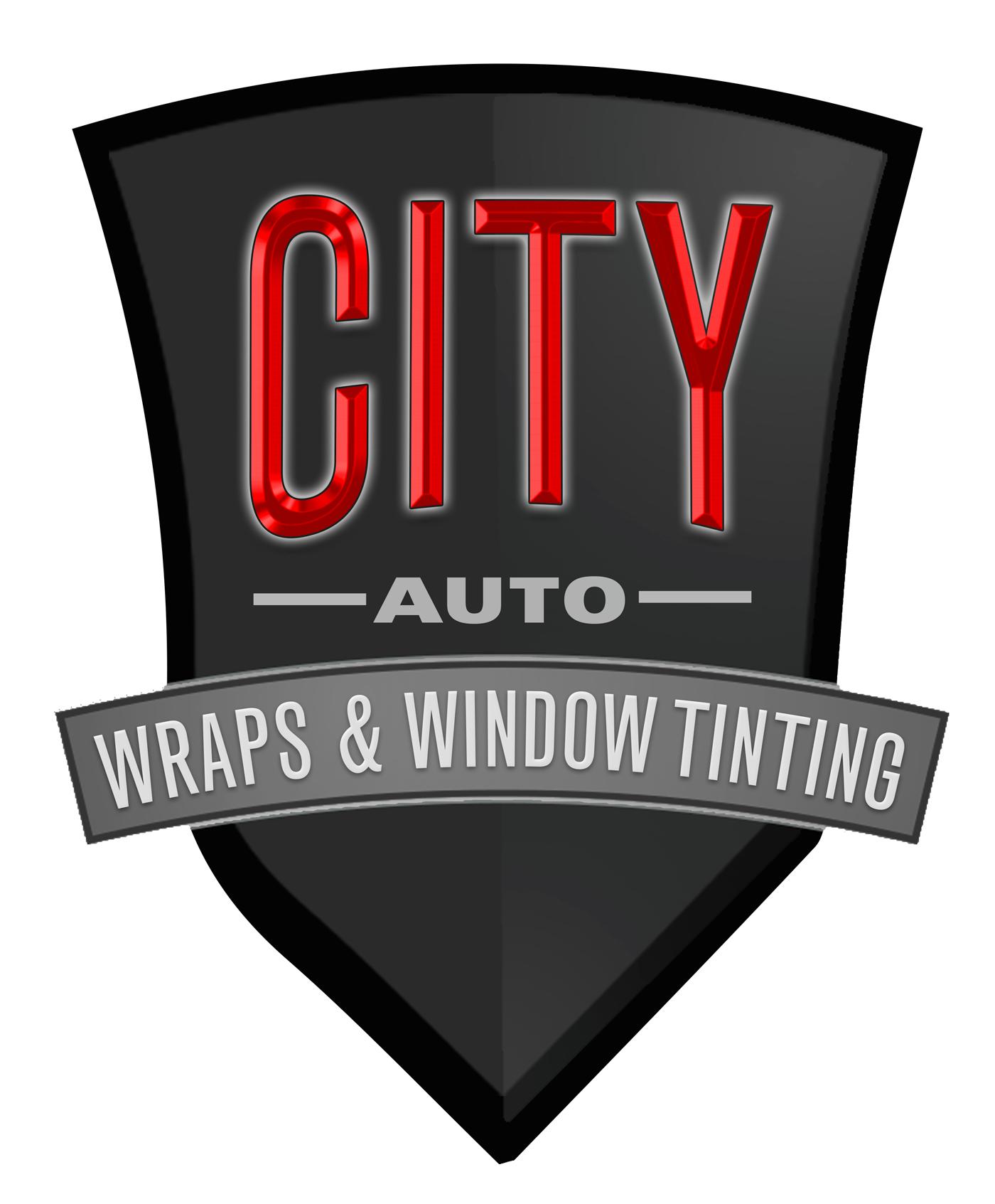 window tinting escondido city auto wraps and window tinting facebook top car window tinting companies in california click away remotes